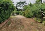 Location vacances Hyderâbâd - Tiwari Farms-2