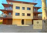 Location vacances Siófok - Atana Luxury Apartments-2
