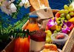 Location vacances Bo Phut - Villa Dreamland 5-2