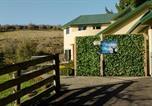 Location vacances Dunedin - Hunters Moon-3