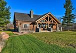 Location vacances Duluth - North Shore Luxury Cabin By Gooseberry Falls!-3
