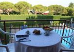 Location vacances Sirmione - Residence Degli Ulivi-2