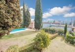 Location vacances Gardone Riviera - Holiday House Ars-3