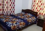 Location vacances Agartala - Lovely 2 Bed flat, Nikunja 2, 5 Mins drive from Dhaka Shahjalal Airport-1