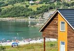 Location vacances Volda - 8 person holiday home in Åram-4