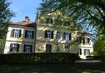 Location vacances Bad Gleichenberg - Louisenvilla-1