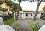Location vacances  Province de Sassari - Move to Sardinia Villa Eucalipto-3