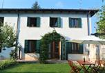 Location vacances San Biagio di Callalta - Villa Navagero - Ca' degli Stefani C-2