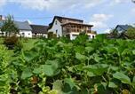 Location vacances Selters (Westerwald) - Holzheier-4