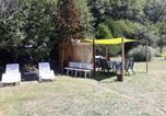 Location vacances  Dordogne - Le clos Le Roc Rouge-2
