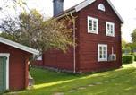 Hôtel Commune de Gävle - Brunnbäcks Bed & Breakfast, Dalarna-2