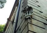 Location vacances Patti - Palazzo Calcagno-Ruffo apartments-4