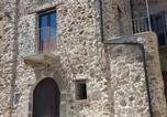 Location vacances Limbadi - San Giuseppe-2