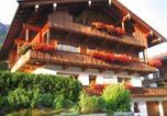 Location vacances Alpbach - Haus Schönblick-3