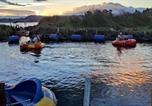Location vacances Otavalo - Hospedaje Don Pablo-4