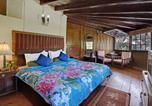Hôtel Almora - Chevron Rosemount, Ranikhet-4