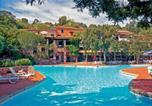 Villages vacances Arborea - Arbatax Park Resort - Borgo Cala Moresca-4