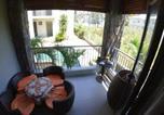 Location vacances Tamarin - West Terraces No 10-2