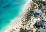 Villages vacances Higüey - Royalton Punta Cana Resort & Spa-4