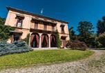 Location vacances Asso - Villa Nava-3