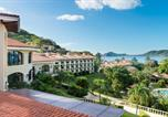Villages vacances Tamarindo - Occidental Papagayo All Inclusive-Adults Only-2