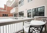Location vacances Steamboat Springs - Howelsen Place - H209a (Condominium)-3