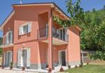 Location vacances  Province de Pesaro et Urbino - Le Farfalle-4
