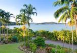 Location vacances Hamilton Island - Beach Front Lagoon Lodge Apartments-2