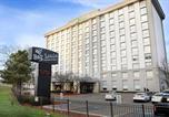 Hôtel Des Plaines - Holiday Inn O'Hare Area-1