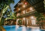 Location vacances Kuta - Arthur Suite by Premier Hospitalityasia-1