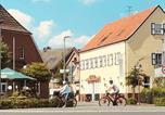 Location vacances Winterswijk - Landhaus Lindenbusch-4
