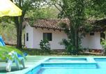 Villages vacances Coco - Finca Buena Fuente Residence Hotel-2