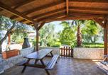 Villages vacances Andria - Villaggio Club Degli Ulivi-4