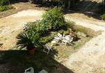 Location vacances Mazara del Vallo - Villa Gaia-3