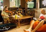 Hôtel Kuching - Quiikcat-1