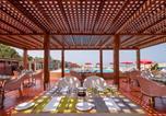 Location vacances Guelmim - Dunes Beach Resort-1