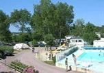 Camping L'Etang-Bertrand - Camping La Gerfleur -3
