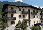 Location vacances Madonna di Campiglio - Donegani Serafini-1