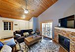 Location vacances Steamboat Springs - Villas at Walton Creek 1476-4