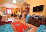 Location vacances Ouarzazate - Dar Digital Nomad-1