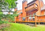 Location vacances Lake Harmony - Poconos Home w/ Deck & Bbq - Lake & Pool Access!-3