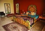 Location vacances Jaipur - Ananda Haveli Jaipur-4