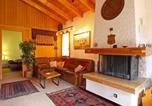 Location vacances Grindelwald - Apartment Blaugletscher-2