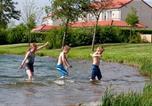 Location vacances Kelpen-Oler - Boschmolenplas 4-4