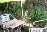 Location vacances Sandown - Oaklands House - Adults Only-3