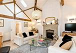 Location vacances Bakewell - Juniper Cottage-4