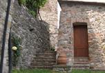 Location vacances  Province de Pise - Casa ai Gelsi-3