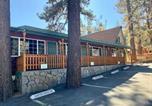 Location vacances Rancho Cucamonga - Canyon Creek Inn-3