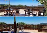 Location vacances  Province de Carbonia-Iglesias - Residenza Su Prelau-3
