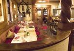 Hôtel Sailauf - Gasthof zum Spessart-2